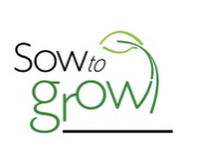 Sow to Grow